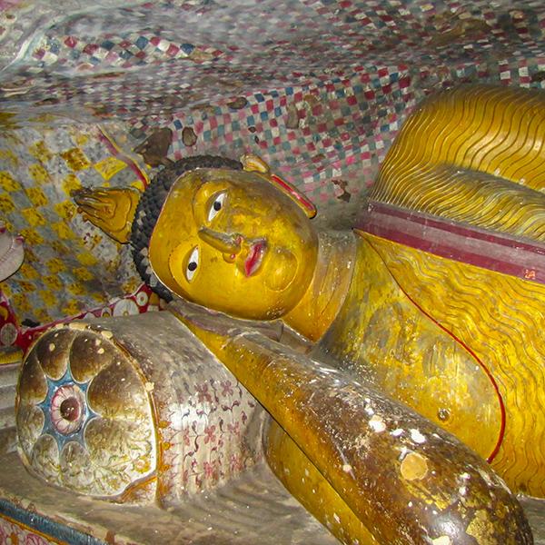 reisfotografie boeddha